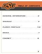 MSC Media Guide03