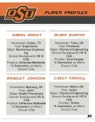 MSC Media Guide6