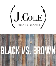 blackvsbrown
