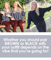 blackvsbrown6
