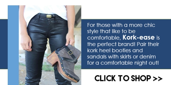 comfortshoes3