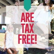 taxfreeweekend4
