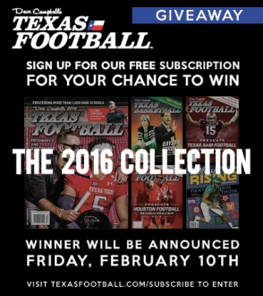 2016collectiongiveaway